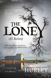 The Loney (El Retiro)