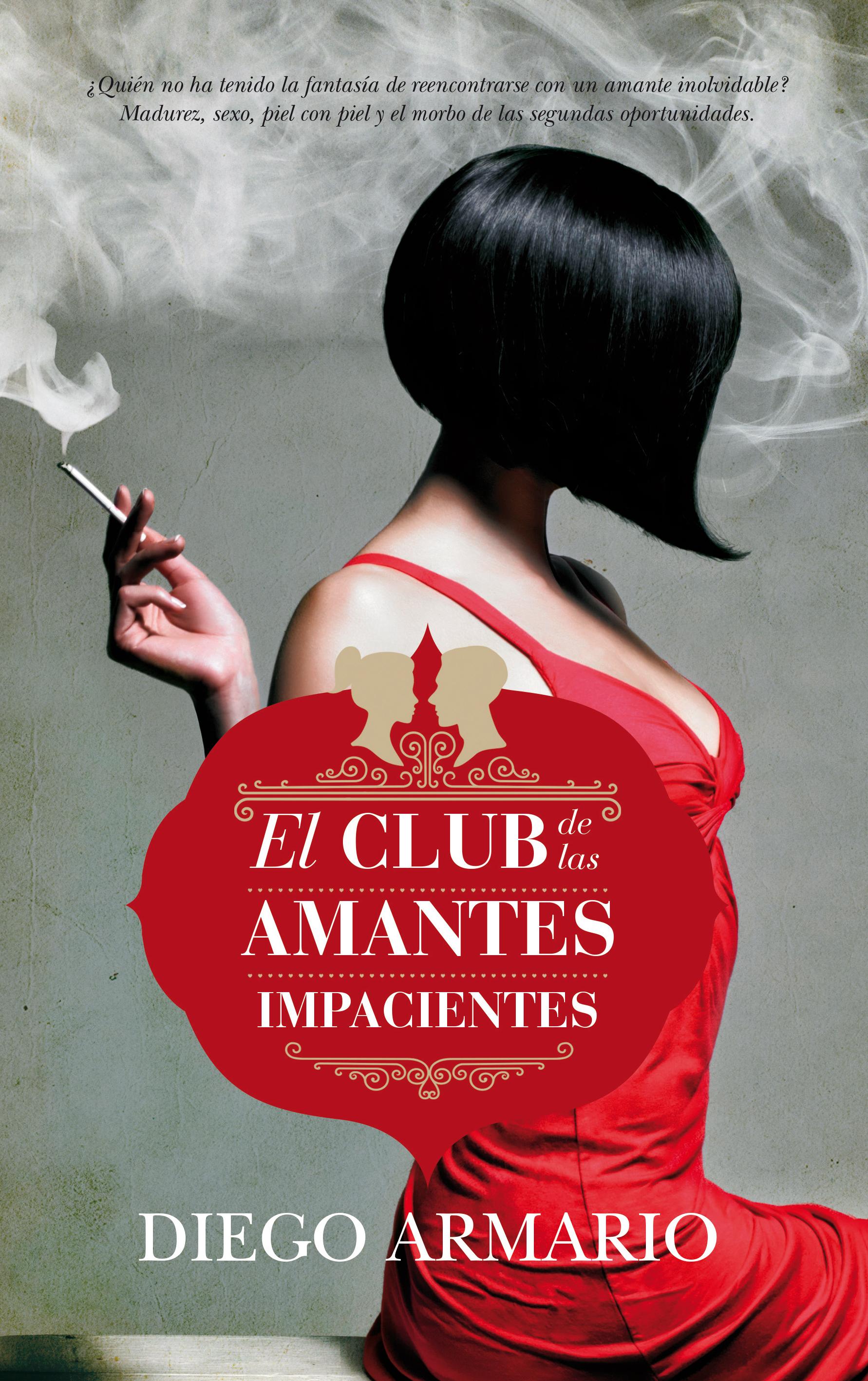http://www.grupoalmuzara.com/libro/9788416002313_ficha.pdf